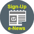 Sign-Up e-News